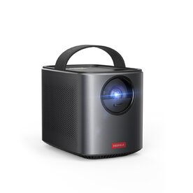 Proiector video HD portabil smart Anker Nebula Mars II Pro, HD, DLP, Dual 10W‎