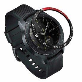 Rama ornamentala Ringke Galaxy Watch 42mm / Galaxy Gear Sport