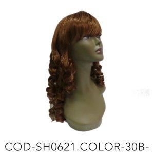 PERUCA COD-SH0621.COLOR-30B