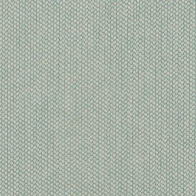 Home Decor - Dobby Premium Plain Soft Green