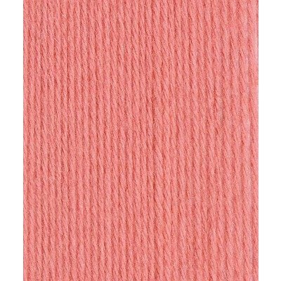 Wool Yarn - Merino Extrafine 120 Coral 00134