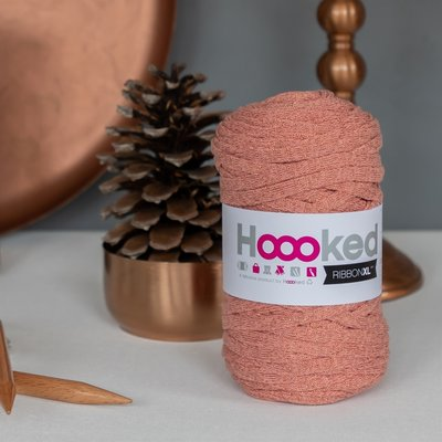 banda-pentru-tricotat-ribbon-xl-rose-gold-20674-2.jpeg