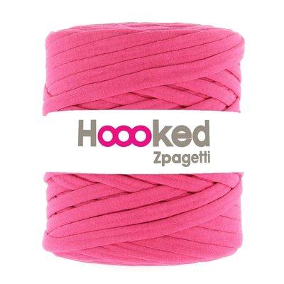 banda-textila-pentru-tricotat-zpagetti-pink-cotton-8544-2.jpeg