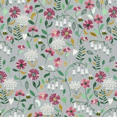 bumbac-imprimat-brushed-flower-grey-35744-2.jpeg