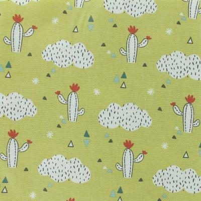 bumbac-imprimat-cactus-vert-18924-2.jpeg