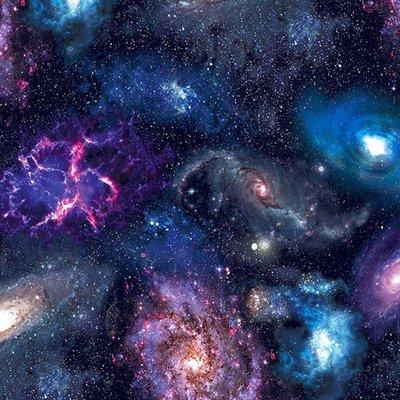 bumbac-imprimat-digital-galaxy-28884-2.jpeg