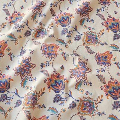 bumbac-imprimat-digital-indian-flower-39524-2.jpeg