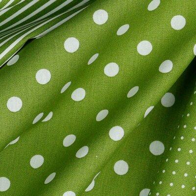 bumbac-imprimat-dots-green-44080-2.jpeg