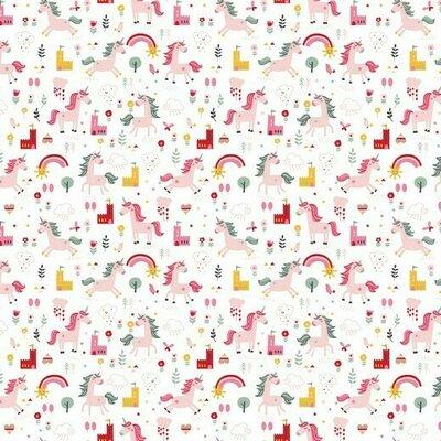 bumbac-imprimat-happy-horse-white-32810-2.jpeg