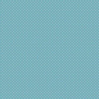 bumbac-imprimat-petit-dot-fresh-sage-24374-2.jpeg
