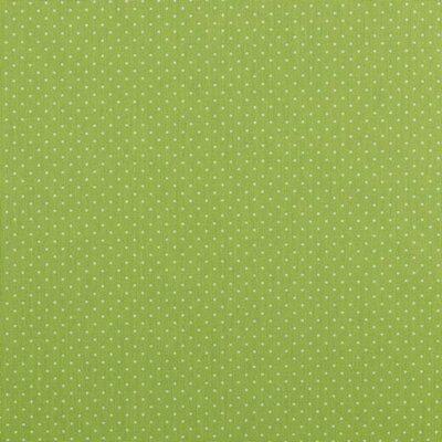 bumbac-imprimat-petit-dot-lime-34832-2.jpeg
