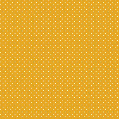 bumbac-imprimat-petit-dots-yellow-12208-2.jpeg
