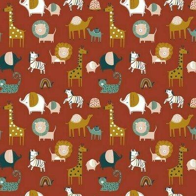bumbac-organic-imprimat-safari-rust-33350-2.jpeg