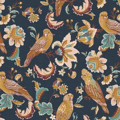bumbac-organic-imprimat-tropical-birds-navy-42494-2.jpeg