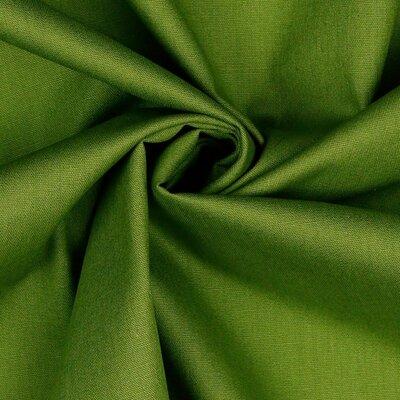 bumbac-uni-green-43072-2.jpeg