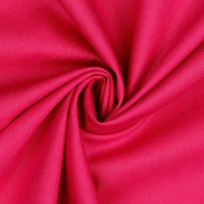 bumbac-uni-pink-43066-2.jpeg