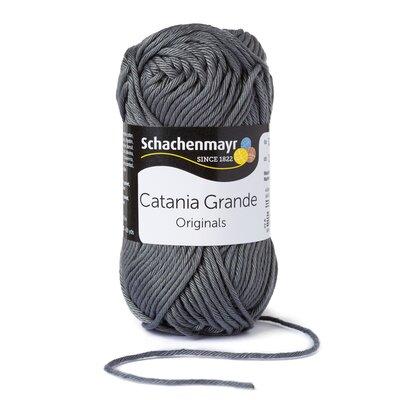 Fire bumbac - Catania Grande Grey 03242