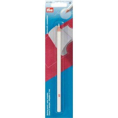 creion-marcare-alb-cod-611802-94-2.jpeg