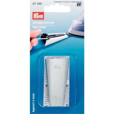 Dispozitiv pentru banda bie 18 mm - Cod 611345