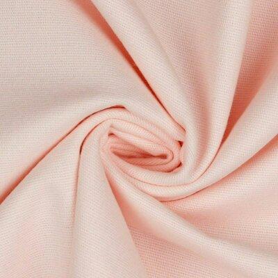 finet-de-bumbac-uni-light-rose-42886-2.jpeg
