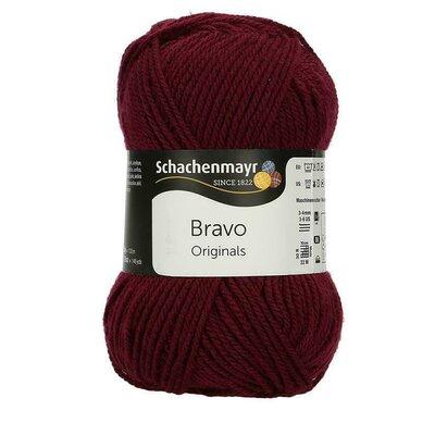 fir-acril-bravo-blackberry-08045-32714-2.jpeg