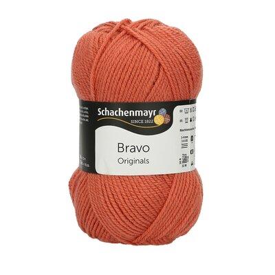 Fir acril Bravo - Lily 08027