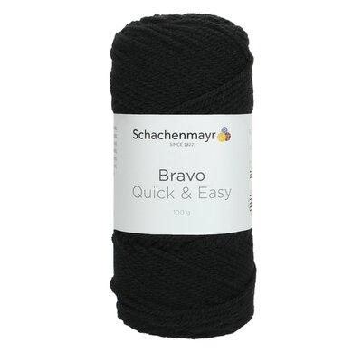 fir-acril-bravo-quick-easy-black-08226-36668-2.jpeg