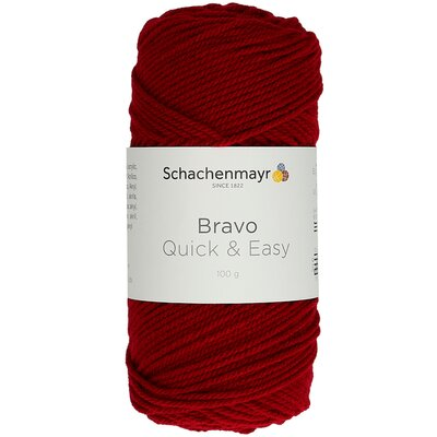 fir-acril-bravo-quick-easy-burgundy-08222-36650-2.jpeg