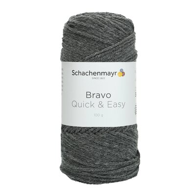 fir-acril-bravo-quick-easy-grey-heather-08319-36698-2.jpeg