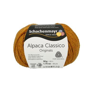 fir-de-tricotat-alpaca-classico-gold-28424-2.jpeg