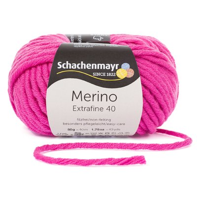 fir-lana-merino-extrafine-40-pink-00337-28974-2.jpeg