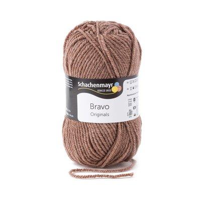 Fire acril Bravo- Light Brown 08197