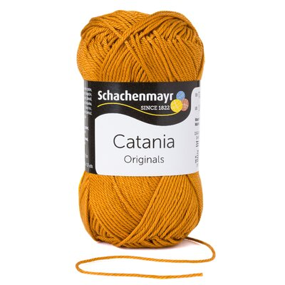 fire-bumbac-catania-marigold-00383-35714-2.jpeg