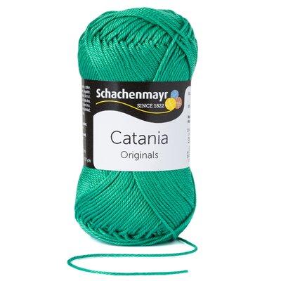 Fire bumbac - Catania  Sea green 00241