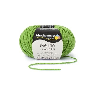 fire-lana-merino-extrafine-120-apple-green-00173-3144-2.jpeg