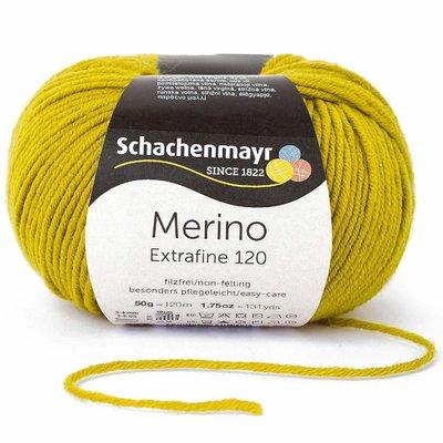 Fire lana - Merino Extrafine 120 Anis 00174