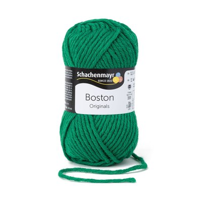 Fire lana si acril Boston-Wheatgrass 00174