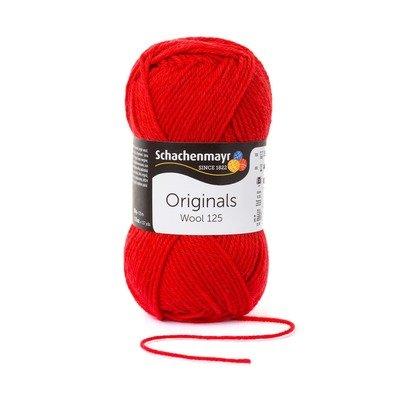 fire-lana-wool125-cherry-00131-4064-2.jpeg