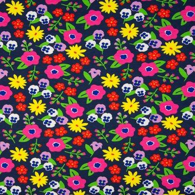 jerse-bumbac-imprimat-flowers-navy-31314-2.jpeg