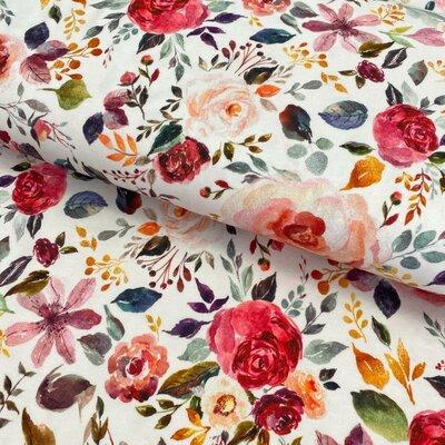 jerse-bumbac-organic-painted-flowers-white-42266-2.jpeg
