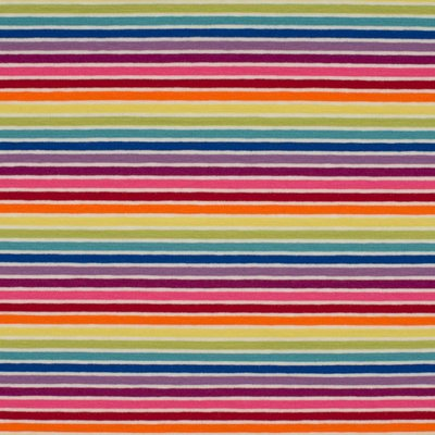 jerse-de-bumbac-multicolor-stripes-5124-2.jpeg