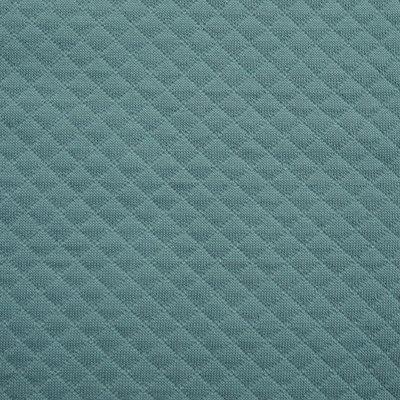 Jerse gros matlasat - Mini diamond Eucaliptus