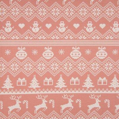jerse-french-terry-brushed-xmas-knit-salmon-39878-2.jpeg