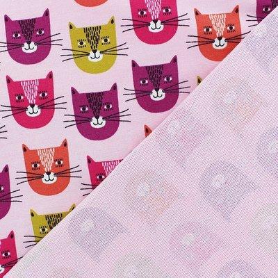 jerse-sweat-melange-smiley-cat-rose-melange-26004-2.jpeg