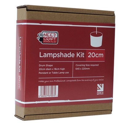 kit-pentru-abajur-cilindric-diametru-20-cm-22594-2.jpeg