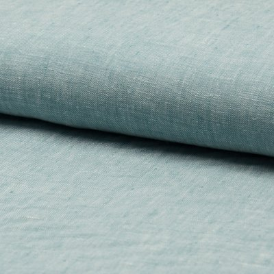 Material 100% In - Linen Georgio Mint
