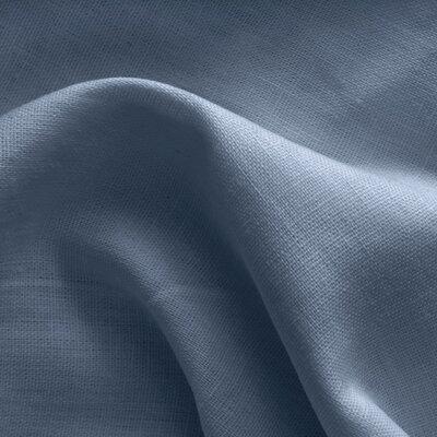 material-100-in-premium-dusty-blue-35960-2.jpeg