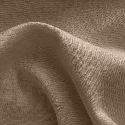Material 100% In Premium - Sand