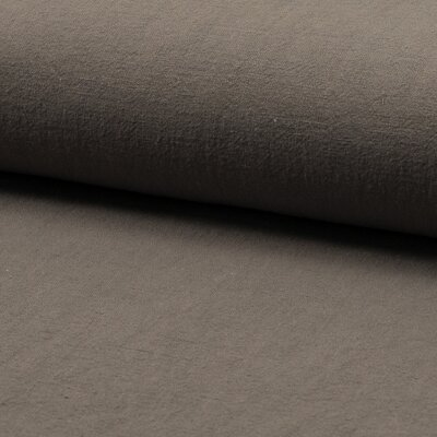 Material 100% In Prespalat  - Dark Grey
