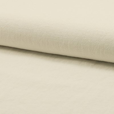 Material 100% In Prespalat  - Ivory